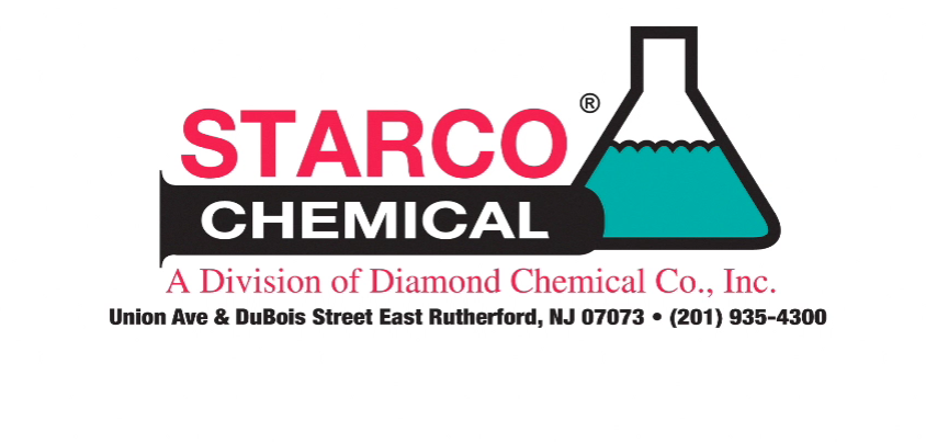Diamond Chemical Company